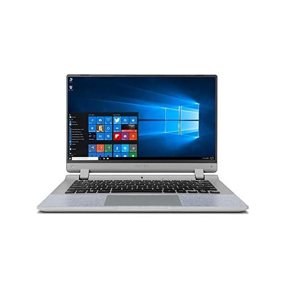 Acer Nitro 5 Intel Core i5-9th Gen 15.6-inch Display 1920 x 1080 Thin and Light Gaming Laptop (8GB Ram+16GB Optane/1TB
