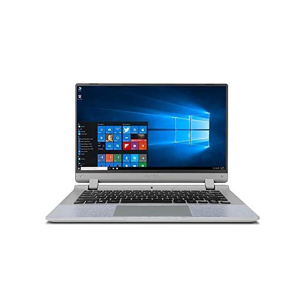 Best Anvita Laptop under 25000 in 2021 : NE14A2INC433-CR