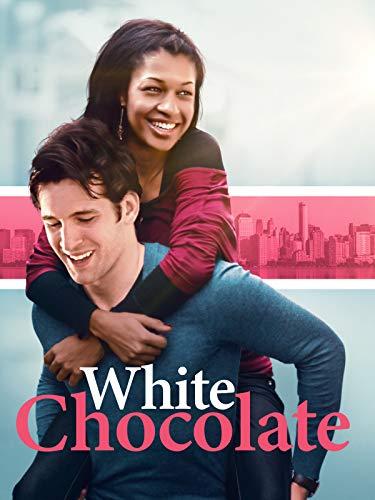 (White Chocolate)