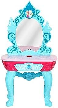 Disney's Frozen Beauty Vanity Playset