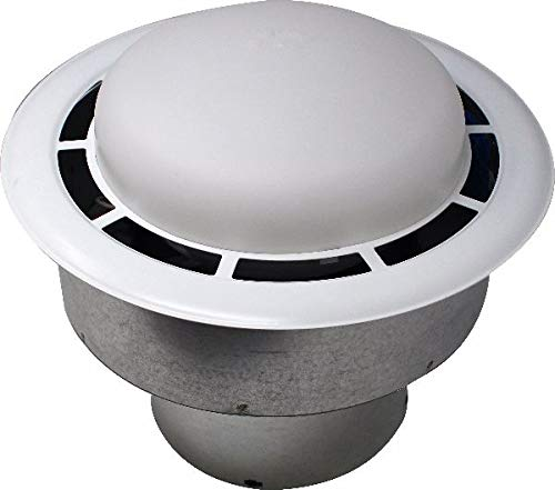 115v exhaust fan - 9