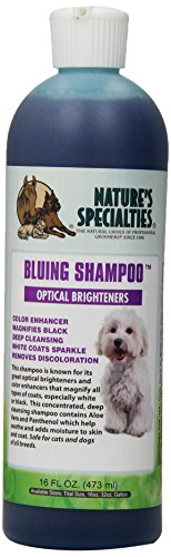 natures-specialties-bluing-pet-shampoo-with-optical-brighteners-16-ounce