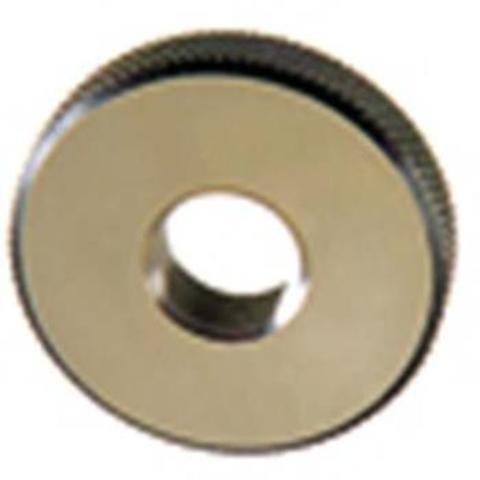 Hepyc 29042130800 - Calibre para roscado, ØUNC1.3/8-6mm(ANSI/ASME B1.2)