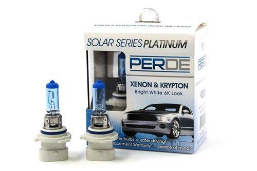 Xenon Chrysler Pt Cruiser - 7
