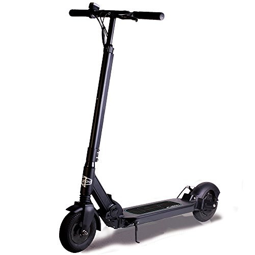 fuzion-v-1000-electric-scooter-lithium-powered-18mph-disc-brakes-and-folding-mechanism