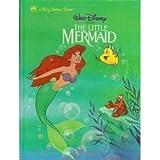 The Little Mermaid, Michael Teitlbaum, 0307123359