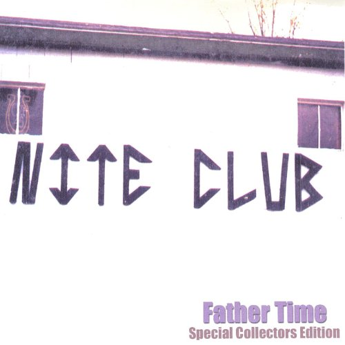 (Nite Club [Explicit] )
