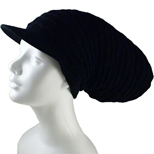 it Tam Hat -