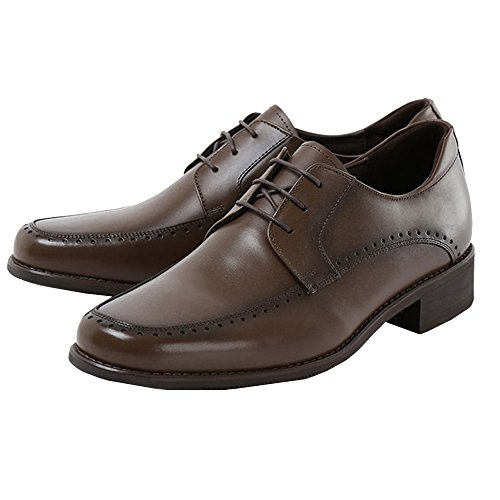 apt 9 dress shoes - 9