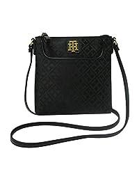 Tommy Hilfiger Womens' Crossbody Bag Small Bag