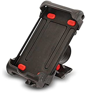 Delta Smart Cell Phone Bike Motorbike Motorcycle Holder Caddy Mount Case for iPhone Android Samsung HTC
