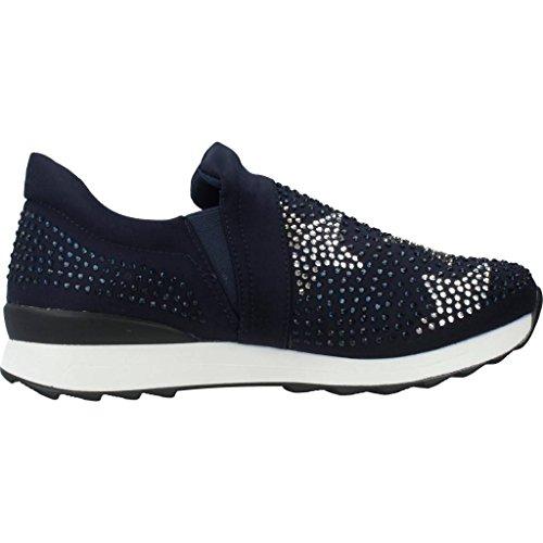 Lu Zapatillas Para NIÏ¿½a, Color Azul, Marca Lulu, Modelo Zapatillas Para NIÏ¿½a Lulu LS260001S Azul Azul