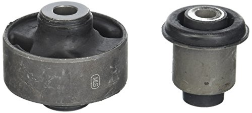 Accord Bushings - Mevotech MS60403 Suspension Control Arm Bushing
