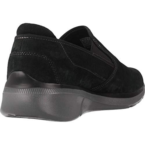 Uomo 0 bkcc Nero Infilare Skechers 3 Sneaker substic Equalizer qE6wYB