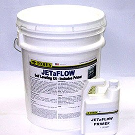 je-tomes-t-411-self-leveling-concrete-patch-repair-kit-patch