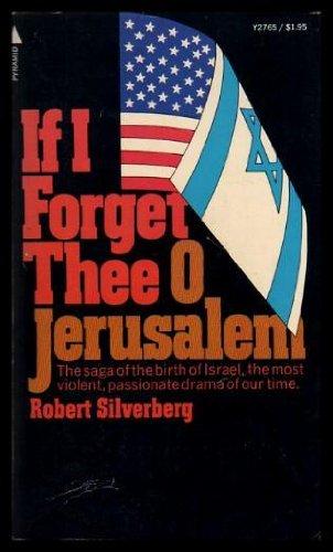 O Jerusalem Book Pdf