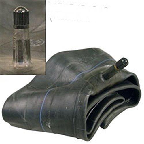 Firestone 7.00R15, 700R15, 7.00-15, 700-15, 7.50R15, 750R15, 7.50-15, 750-15 Light Truck Radial Implement Inner Tube with TR13 Straight Valve Stem ()