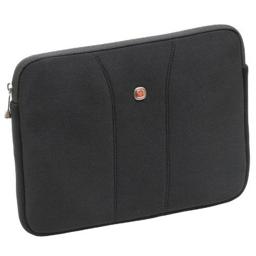 Netbook Case - 5