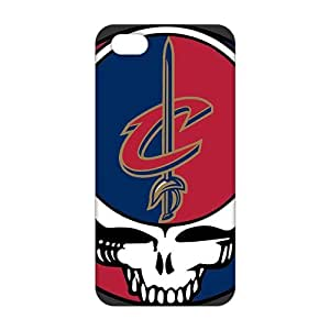 Cool-benz Cleveland Cavaliers (3D)Phone Case for iPhone 5s