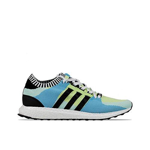 Adidas Eqt Stöd Ultra Pk Sefrye / Cblack / Frogrn