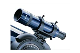 Meade Instruments #828 Rear Focus Viewfinder