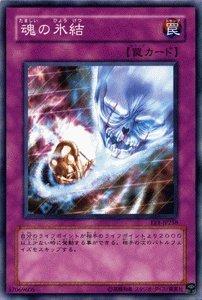 Yu-Gi-Oh Karten [Einfrieren der Seele] EE1-JP258-N %ÀÞÌÞÙ¸«°Ã%Expert Edition 1%ÀÞÌÞÙ¸«°Ã%