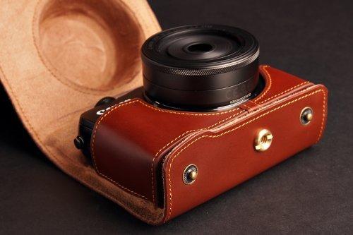White JJC FC-90EX Professional Diffuser Box for Canon Speedlite 90EX Canon 90EX Flash Diffuser Softbox