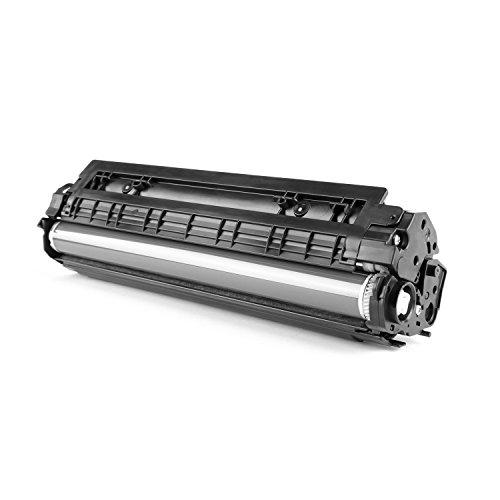 Cartridge F/ Phaser - BLACK TONER CARTRIDGE F/ PHASER 3320 5000 STD CAP