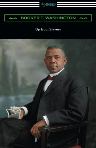 Books : Up from Slavery