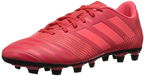 adidas Originals Men's Nemeziz 17.4 FxG Soccer Shoe – DiZiSports Store