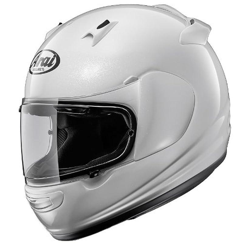 ARAI 풀페이스 헬멧 QUANTUM-J (4색상)