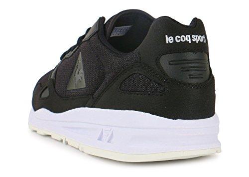 Le Coq Sportif Lcs R 900 Gs Mesh 1610592, Basket