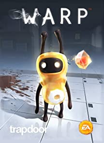 Warp [Download]
