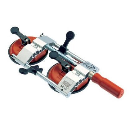 American Clamping Acps 55 Professional Seaming Tool