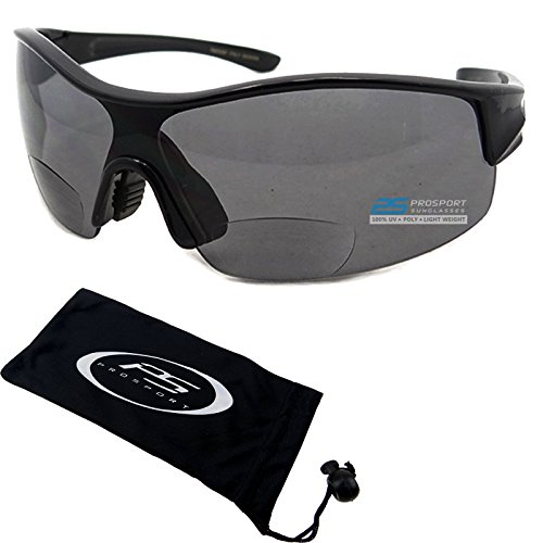 bifocal-sunglasses-200-for-men-ideal-for-motorcycle-riding-golf-cycling-driving-and-all-sports-activ