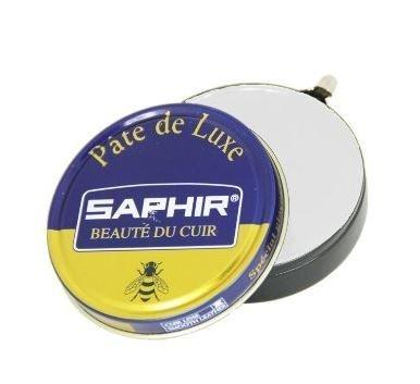 saphir-beaute-du-cuir-pate-de-luxe-high-gloss-neutral-shoe-polish-50ml
