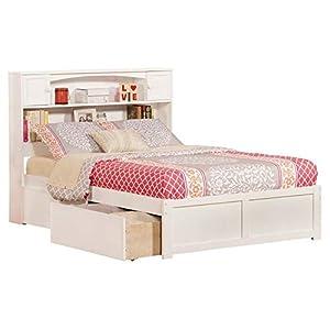 41yMCUrFslL._SS300_ Beach Bedroom Furniture and Coastal Bedroom Furniture