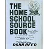 The Home School Source Book