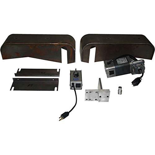 - H & M Motorization Kit for HM04, KIT04