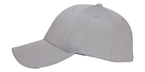 de Todo mujer y Gorra hombre sombrero 5 b para el n4OwTwqC