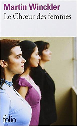 Telecharger Le Choeur Des Femmes Ebook Livre Gratuit Pdf