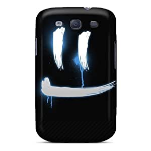 Extreme Impact Protector EcUte21155ktOlz Case Cover For Galaxy S3