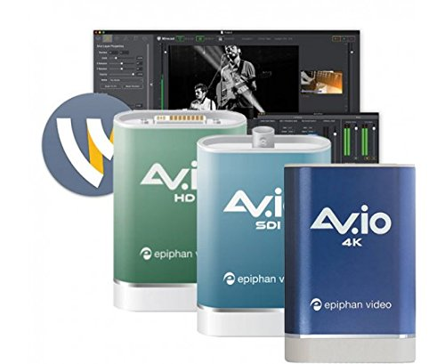 epiphan-avio-hd-multicamera-streaming-bundle-with-wirecast-studio