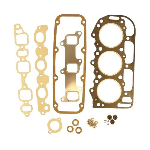 Complete Tractor 1109-1202 Head Gasket Set (for Ford New Holland Tractor-B1032)