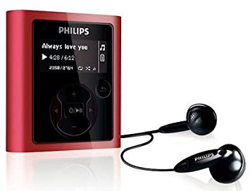 Philips gogear sa6000 prices cnet.