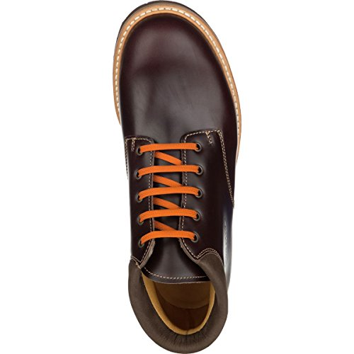 Zamberlan Siena Gw Shoe - Hombres Brick
