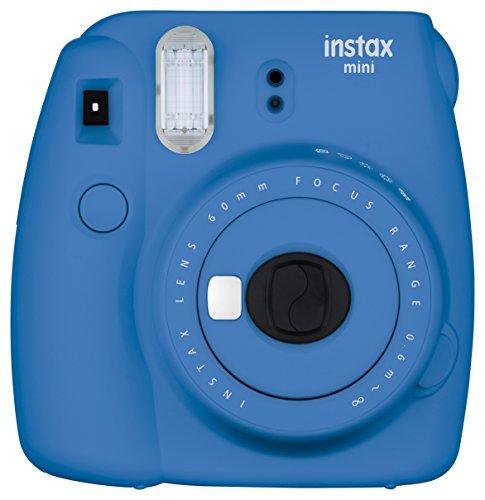 Instax Mini 9 camera 41yMIY6VTOL