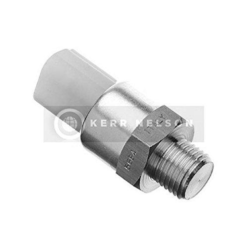 Standard SRF080 Temperature Switch, radiator fan: