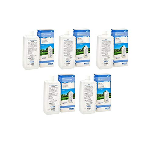 - Venta Airwasher Water Treatment (35oz Bottle/5 Pack)