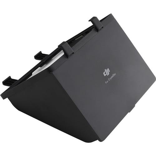DJI Crystalsky Part7 Monitor Hood for 7.85'' by DJI